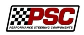 Psc Motorsports Coupon Code