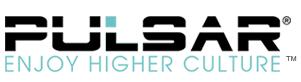 Pulsar Vaporizers Coupon Code