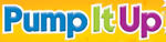 Pump It Up Coupon Code