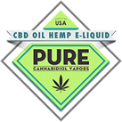 Pure CBD Vapors Coupon Code