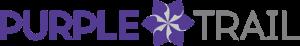 PurpleTrail Coupon Code
