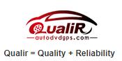 Qualir LTD Coupon Code