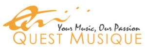 Quest Music Store Coupon Code