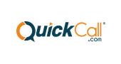QuickCall.com Coupon Code