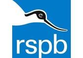 RSPB Coupon Code