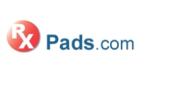 RX Pads promo codes