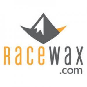 Racewax Coupon Code