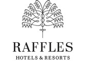 Raffles Hotels and Resorts Coupon Code