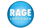 Rage Software Coupon Code