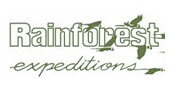 Rainforest Expeditions Coupon Code