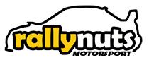 Rallynuts Coupon Code