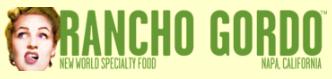 Rancho Gordo Coupon Code
