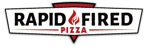 Rapid Fired Pizza promo codes