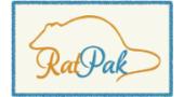 RatPak Coupon Code