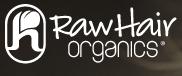 Raw Hair Organics Coupon Code