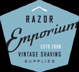 Razor Emporium Coupon Code