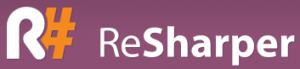 ReSharper Coupon Code