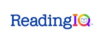 ReadingIQ Coupon Code