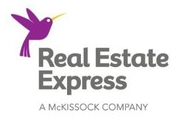 Real Estate Express Coupon Code