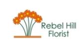 Rebel Hill Florist Coupon Code