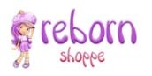 Reborn Shoppe Coupon Code