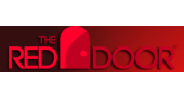 Red Door Coupon Code