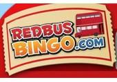 RedbusBingo.com Coupon Code