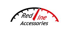 Redline Goods Coupon Code
