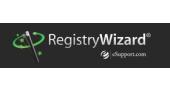 RegistryWizard promo codes