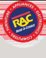 Rent A Center Coupon Code
