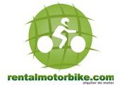 RentalMotorbike Coupon Code