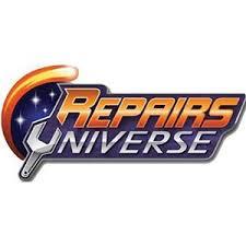 Repairs Universe Coupon Code