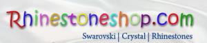 Rhinestoneshop Coupon Code