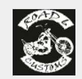 Road 6 Customs Coupon Code