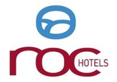 Roc Hotels Coupon Code