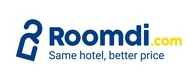 Roomdi Coupon Code