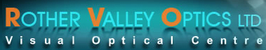 Rother Valley Optics coupon code