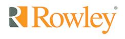 Rowley Company promo codes