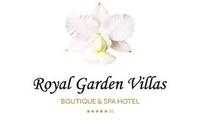 Royal Garden Villas Coupon Code