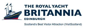 Royal Yacht Britannia Coupon Code
