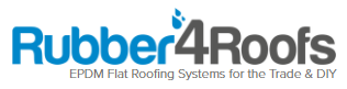 Rubber4Roofs Coupon Code