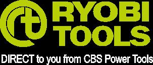 Ryobi Direct Coupon Code
