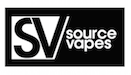 SOURCEvapes Coupon Code