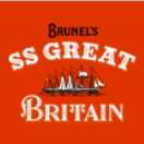 SS Great Britain Coupon Code