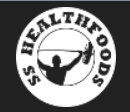 SSHealthFoods Coupon Code