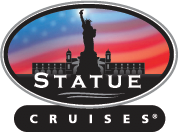 STATUE OF LIBERTY Coupon Code