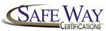 SafeWay Certifications Coupon Code