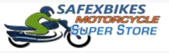 Safexbikes Coupon Code