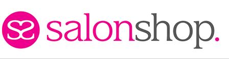 Salon Shop Coupon Code
