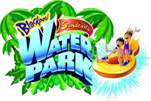 Sandcastle Waterpark Coupon Code
